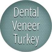 Dental Veneer Turkey
