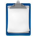 Clipper - Clipboard Manager icon