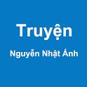 Truyen Nguyen Nhat Anh icon