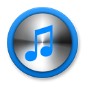 Jingle Box icon