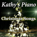 Christmas Songs: Kathy's Piano icon