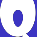 QuizCheck icon