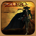 Zorro: Shadow of Vengeance icon
