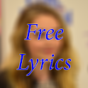 SABRINA CARPENTER FREE LYRICS icon