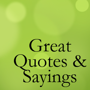 11000 Quotes, Sayings & Status for PC and MAC