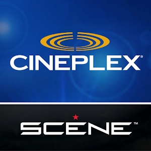 how to use scene points to buy movie tickets