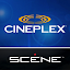 Cineplex Mobile 3.0 APK for Android