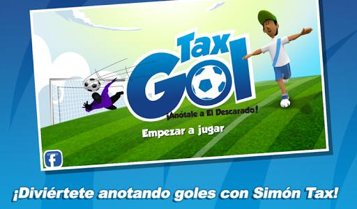 Taxgol