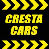 CrestaCars Mcr