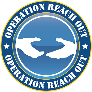 Image result for operation reach out app