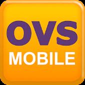 OVS Pocket