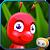버그 빌리지 file APK Free for PC, smart TV Download
