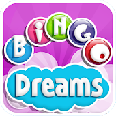 Bingo Dreams