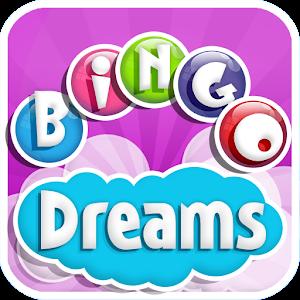 Bingo Dreams 1.69 Icon