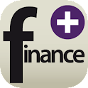 FinancePlus logo