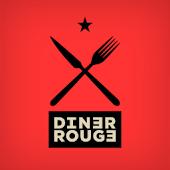 Diner Rouge
