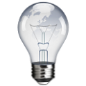 Screen Light icon