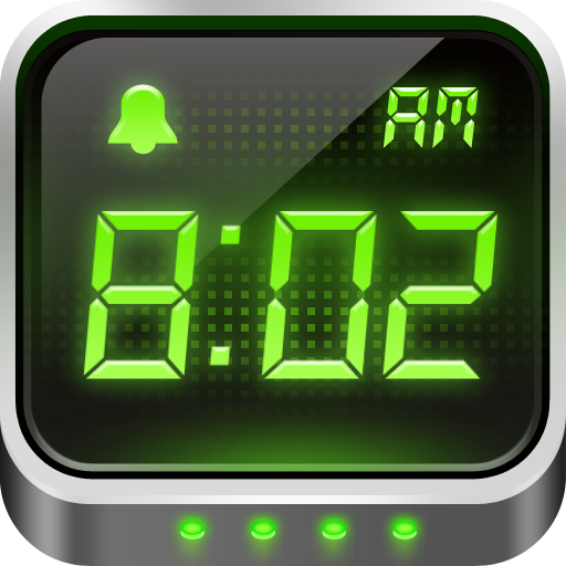Alarm Clock Free Plus file APK for Gaming PC/PS3/PS4 Smart TV