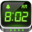 Alarm Clock Free icon