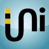 UniSafeMail 보안메일