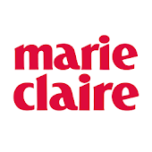 Marie Claire Go