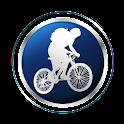 BikeMate GPS logo