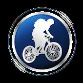BikeMate GPS