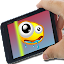 Camera Ugly Face Detector 1.0 APK for Android