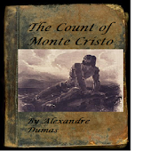 The Count of Monte Cristo free