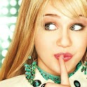 Miley Cyrus Wallpapers icon