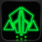 Lightspeed Bit Bit icon
