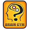 Brain Gym icon