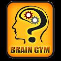 Brain Gym icon