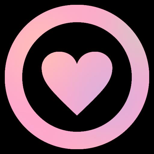 女性向け恋愛ゲーム情報サイト-otomeapps