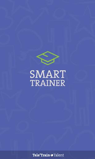 SmartTrainer