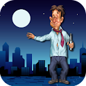 Drunk Man apk