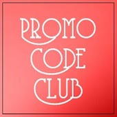 PromoCodeClub : Worldwide