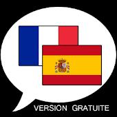 Apprendre l'Espagnol - Gratuit