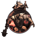 Slingshot Monsters icon