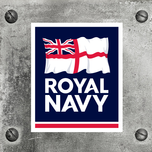 Royal Navy Engineer Challenge
