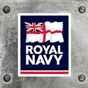 Royal Navy Engineer Challenge logo