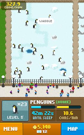 Disco Zoo 1.3.2 screenshot 206366