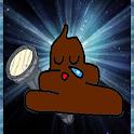 Lantern Popo icon