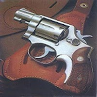 Revolver 1.28