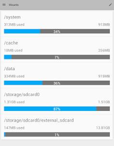 Storage Partitions v4.0.2