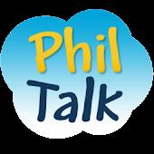 필톡 필리핀 친구 만들기-PhilTalk