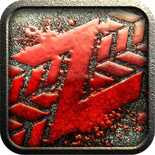 Zombie High.. file APK for Gaming PC/PS3/PS4 Smart TV