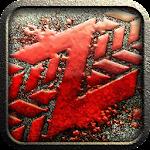 Zombie Highway v1.10.7 (Unlocked)