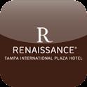 Renaissance Tampa   Smartphone icon