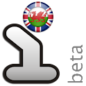 IVONA Gwyneth UK English beta logo